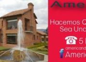 Hacemos negocios en guatemala