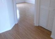 Instalacion profesional pisos, contactarse.miami