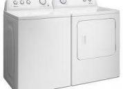 Appliances reparaciones de lavadoras secadoras refrigeradores.
