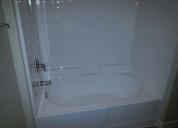 Oportunidad!. remodelación y reparación de tinas de baño, aurora