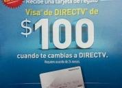 Grarisa enterprise-servicio de directv, contactarse.