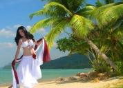 Promociones de quinces y bodas foto y video, contactarse.