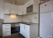 Limpieza domestica a casas servicio planchado