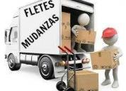 Servicio de compras y provedores mudanzas
