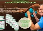 producto para los huesos vitamina d