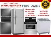 *‼servicio a domicilio de lavadora frigidaire lima perú 5578406*‼