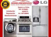 servicio a domicilio lima peru lg 6649573//5578406*-*
