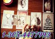 Tarot económico  visa  1-305-4477993 15 $ 30 minutos