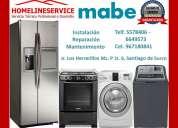 5578406 = reparaciones de ventas de repuestos mabe lima  peru  6649573  lima