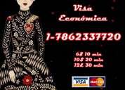 Tarot español de angela ferrer visa desde 6$ 10 minutos. rituales de amor gratis
