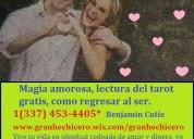 Expertos en amarres de amor 1(337) 453-4405*