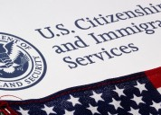 United states of america usa immigration naturalization  lawyer help and services