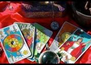 Centro mayor espiritual amarres limpias amuletos