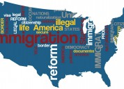 Assitance for usa citizen and immigration visa services