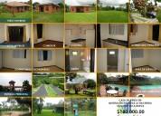 En el salvador se vende amplio terreno con casa dentro de coplejo residencial