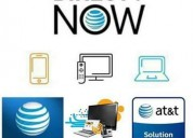 Cable satelital economico