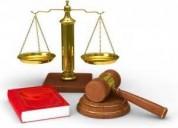 Abogados en honduras bufete legal  504 9600-0060  y 3340-4031