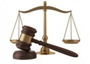 Co-legal - socorro jurÍdico