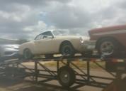 Servicio de mudanzas a cualquier estado de mexico,importamos y exportamos tu auto,moto