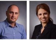 Fotografia profesional. retratos empresariales, fotografia de productos, fotografia inmobiliaria...