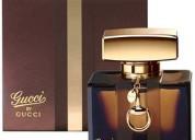 Perfume gucci en venta