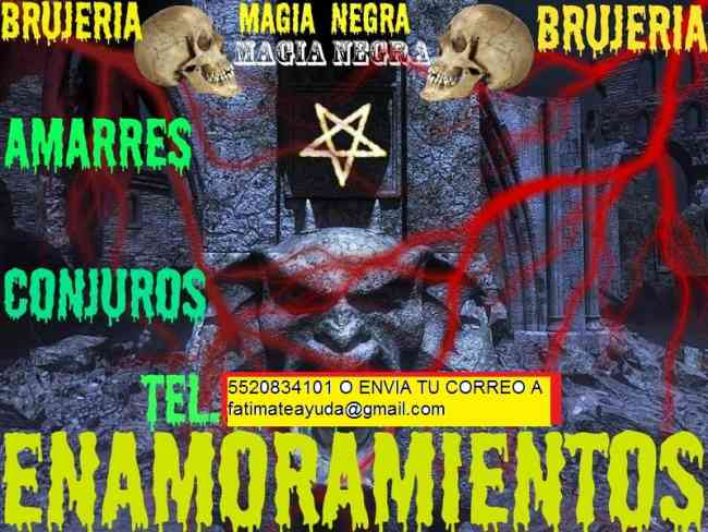 AMARRES DE AMOR ETERNOS E INDESTRUCTIBLES TE ROGARA TE SUPLICARA