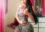 Soy una  chica vip con deseo de hacerte feliz te dejo mi whatsapp 929-299-6021