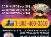 PsÍquica carmen camino.  lectura de cartas del tarot. pago con visa