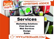 Best flyer printing in chicago, il