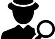 Investigador privado profesional. en mexico, cuernavaca, cuautla, etc.