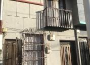 Casa grande en venta en  medellin colombia