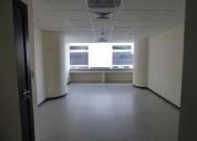 Ecuador sudamerica guayaquil puerto santana oficina 109 piso 1