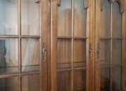 Dining room 7 drawers, 3 doors wood - $350 (pace-milton fl)
