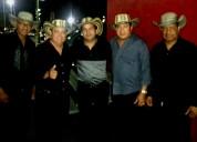 Conjunto vallenato / 786 355 3039