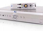 Cable para su tv barato