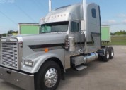 Freightliner fld 132 classic xl 2003