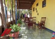 Venta de casa en nindiri-masaya nicaragua