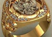 Powerful magic ring worldwide +27780543998  singap