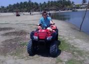 Fun in acapulco tours guide