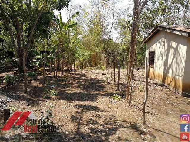 Venta Terreno Carretera Granada-Masaya Nicaragua