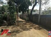 Venta de propiedad carretera masaya-managua
