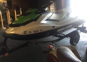 Importación de botes