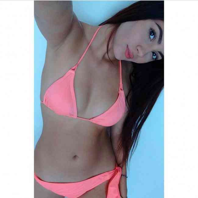 Venezuelan girl available, ready for you 256480936