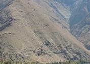 Viaje al valle de elqui ,chile