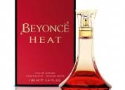 Perfume beyonce beat