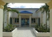 M&g caribbean vacations villas acomodations