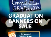 Advertising banners designs    boxmark