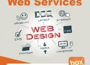 Web design in usa   phone: (773) 877-3311