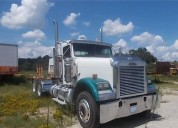 Freightliner fld120 aÑo 2006 classic stock 030