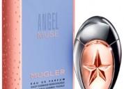 Perfumeria thierry mugler en venta